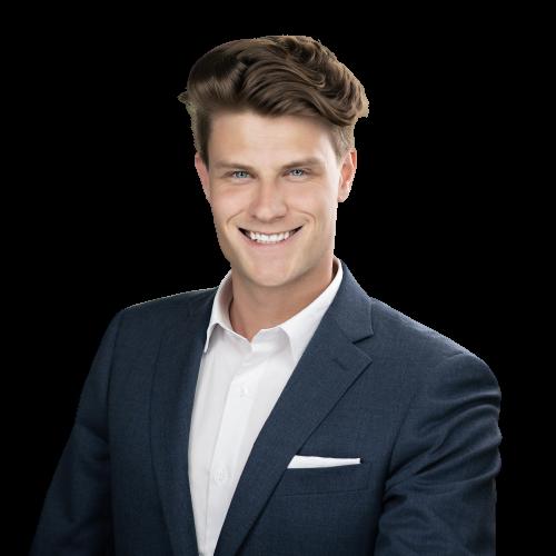 Matt Falle