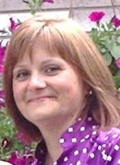 Karen Moxley