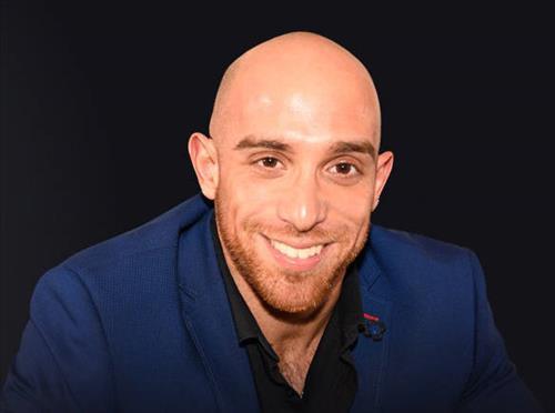Elie Jibrine