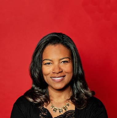Monique Bartlett