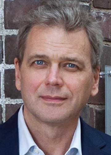 Geoff Link