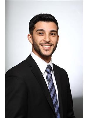 Ali Siyar Simsek