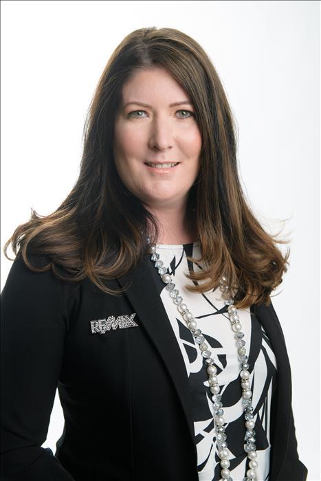 Karen Bernard