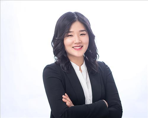 Ji-Hyun Kim