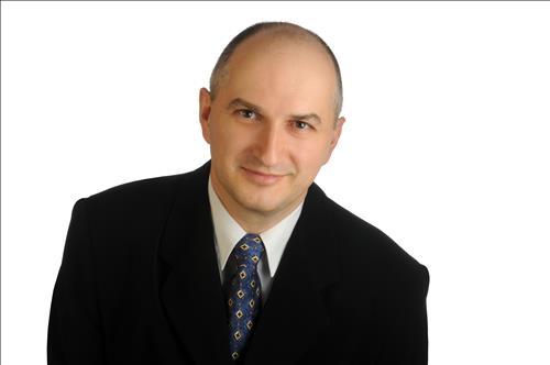 Sergiu Buhatel