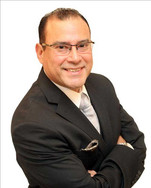 Armando Murga
