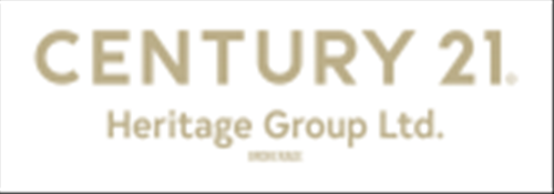 Century 21 Heritage Group LTD.