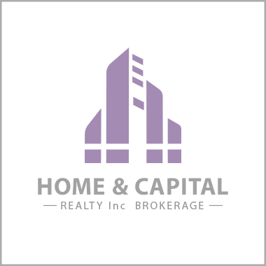 Home & Capital Realty Inc., Brokerage