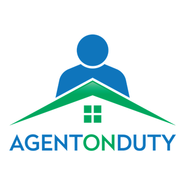 AGENTONDUTY INC., BROKERAGE