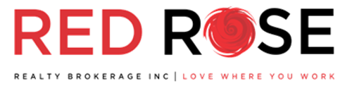 RED ROSE REALTY INC., BROKERAGE