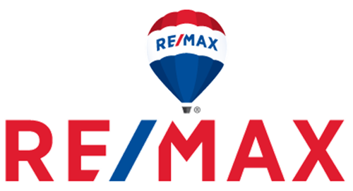 RE/MAX ULTIMATE REALTY INC., BROKERAGE