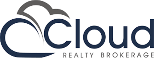 CLOUD REALTY, BROKERAGE