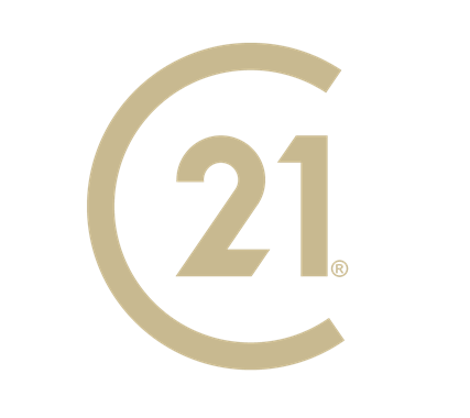 CENTURY 21 ATRIA REALTY INC., Brokerage