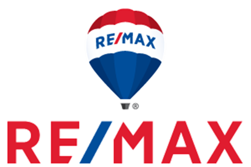 RE/MAX IMPERIAL REALTY INC., BROKERAGE