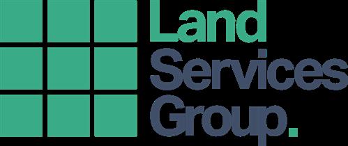 ALPHA OMEGA REALTY GROUP INC., Brokerage