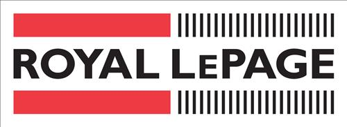ROYAL LEPAGE YOUR COMMUNITY REALTY, BROKERAGE