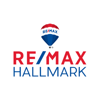 RE/MAX HALLMARK FIRST GROUP REALTY LTD., Brokerage