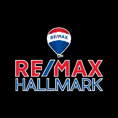 RE/MAX HALLMARK REALTY LTD., BROKERAGE
