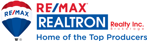 RE/MAX INFINITE INC., BROKERAGE