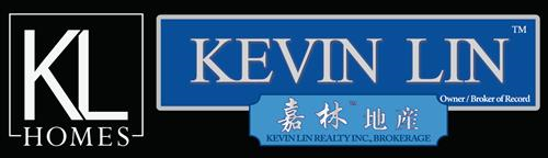 Harbour kevin lin homes, brokerage