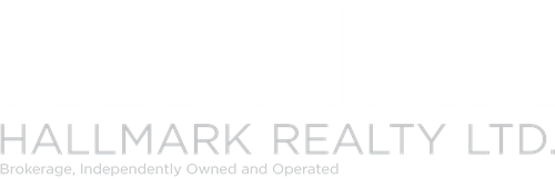 RE/MAX HALLMARK REALTY LTD., BROKERAGE