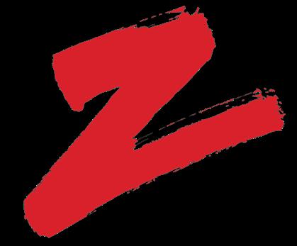 PAUL ZAMMIT REAL ESTATE LTD., BROKERAGE