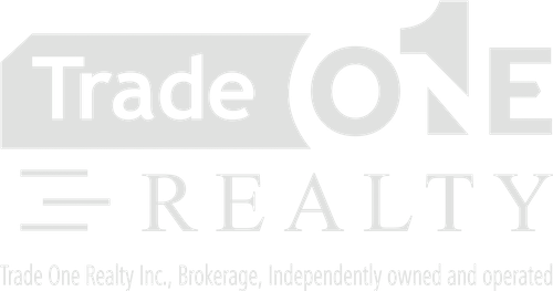 TRADE ONE REALTY INC., BROKERAGE