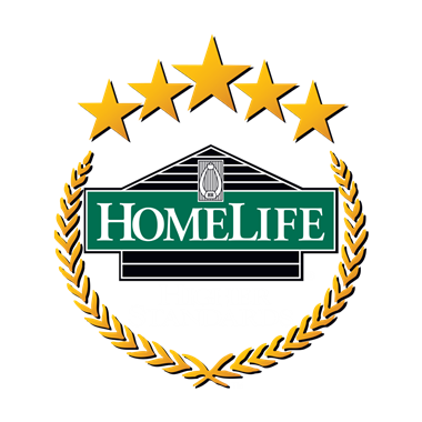 HOMELIFE FRONTIER REALTY INC., BROKERAGE