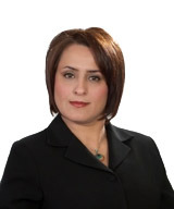 Fatima Ataei-Nokabadi