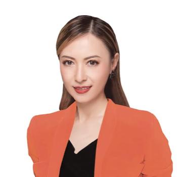 Barina Guo