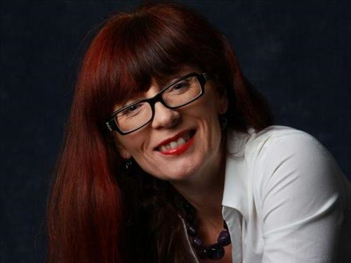 Cheryl Coghlan ASA, CPCA, MCNE