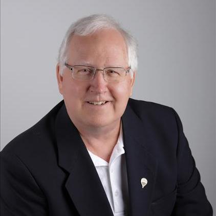 Dennis Paradis