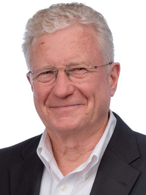 Fred Shipman