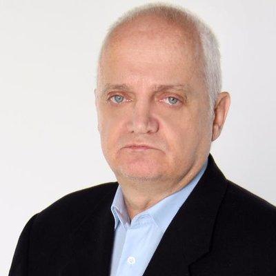 Gabriel Weisz