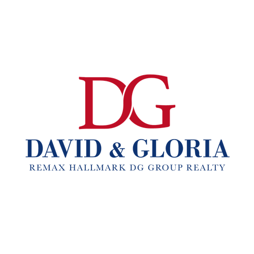 THE DAVID and GLORIA  TEAM