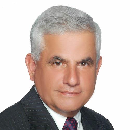 Michael Mealia