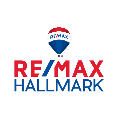 RE/MAX Hallmark Group of Companies