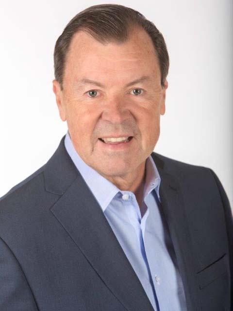 John Cowen