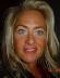 Linda Monti