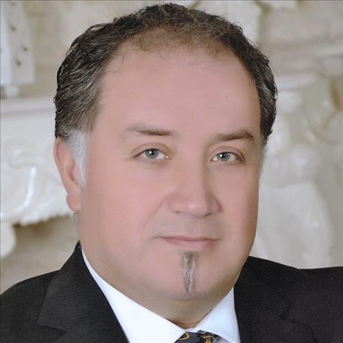 R Mauricio Gomez Villaroel