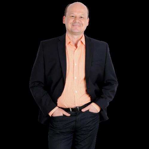 Peter Kaliszek