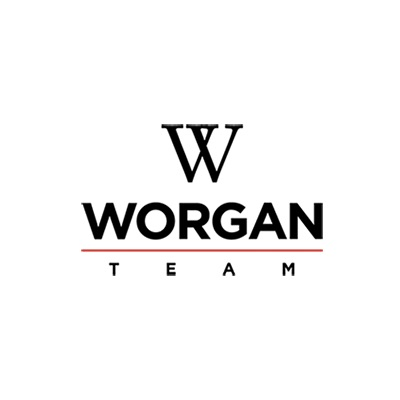 Worgan Team