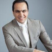 Tony Khani