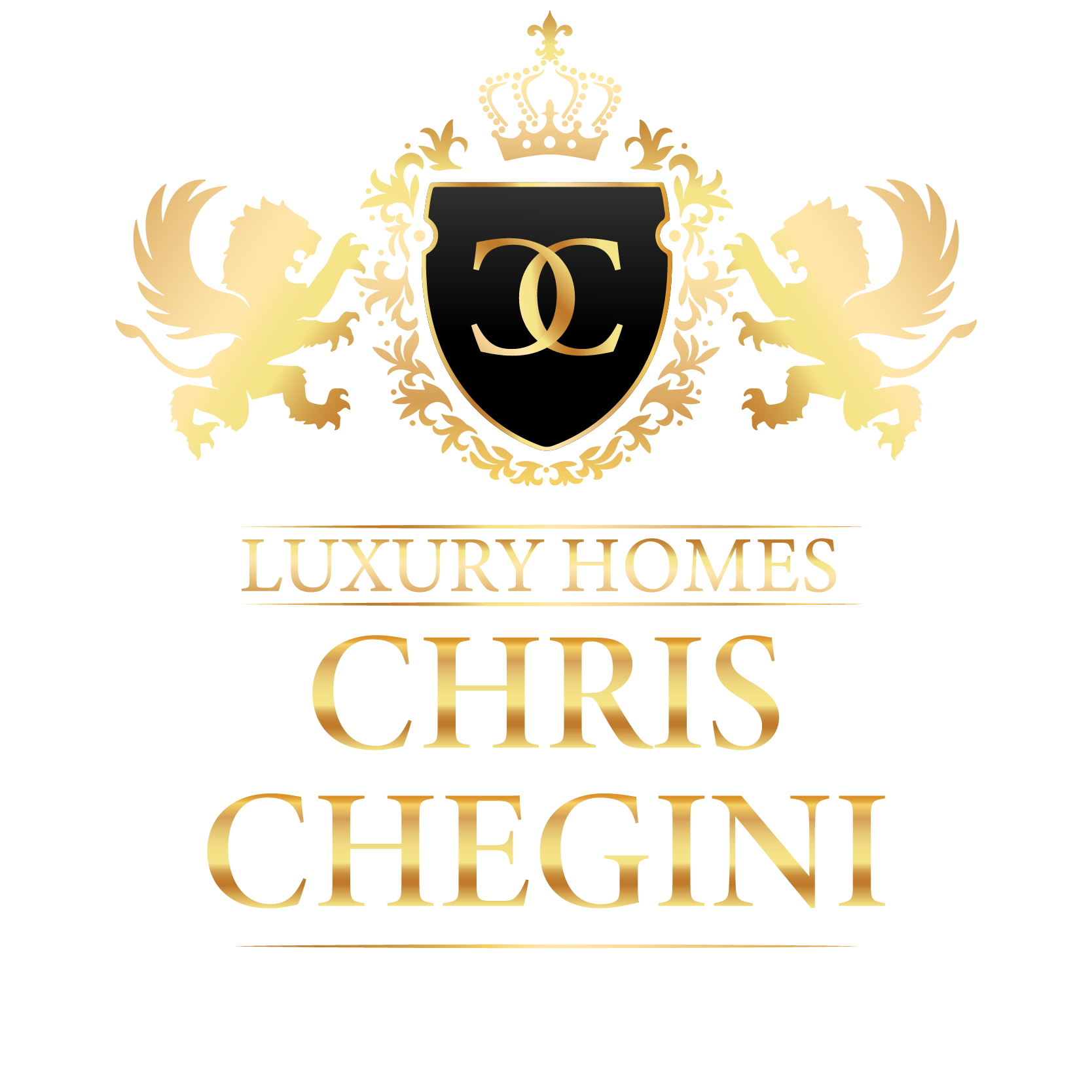 Chris Chegini