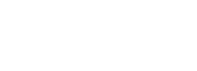 RE/MAX HALLMARK REALTY GROUP