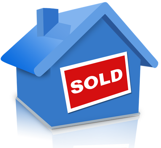 How Many properties Sold in January 2018 in NWMARKET?