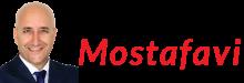 Omid Mostafavi
