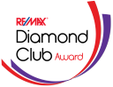 REMAX DIAMOND CLUB