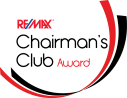 REMAX CHAIRMAN CLUB