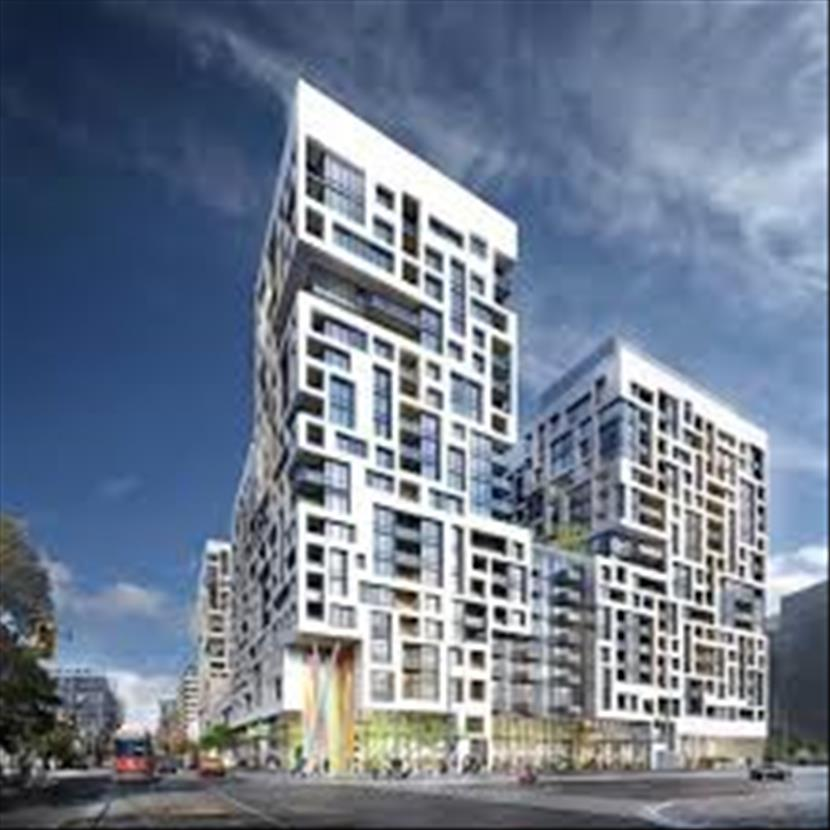 ASSIGNMENT SALE at Bathurst and Front